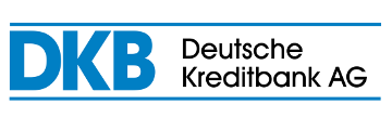 Deutsche Kreditbank AG (DKB)