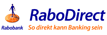 RaboDirect Deutschland